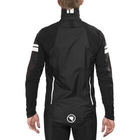 Endura Pro SL Chaqueta Shell Hombre, black